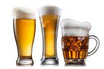 Usos poco conocidos de la cerveza