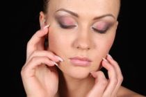 3 Productos Naturales para las Arrugas de la Piel