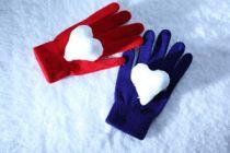 Cómo cuidar manos y uñas en invierno