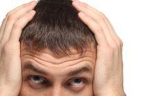 Cómo tratar la picazón en el cuero cabelludo