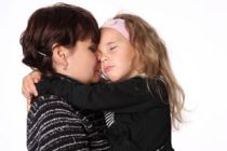 Cómo evitar que el divorcio afecte a los hijos