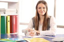 Consejos para organizar tu vida como emprendedor