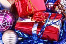 Regalos económicos para cumplir en Navidad
