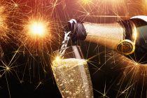 Rituales de Año Nuevo para cumplir tus deseos