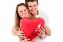 Cómo tener éxito en una relación de pareja
