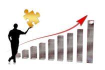 ¿Qué cambios hacer para reinventar tu negocio?