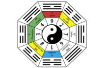 Cómo saber tu número Ming Gua