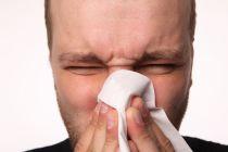 Cómo Prevenir Enfermedades de Invierno