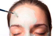 Cómo hacer mascarillas para pieles grasas
