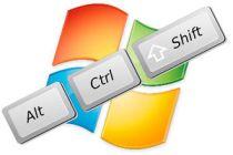 Cómo crear atajos de teclado en Windows