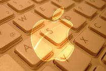 Cómo crear atajos de teclado en Mac