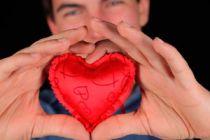 Regalos para tu mujer en San Valentín