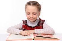 Cómo elegir un libro para niños