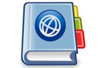 Sitios para descargar ebooks gratis