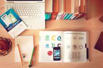 Cursos de Programación Gratis y Online