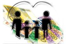 ¿Se Puede Hablar de Negocios en Familia?