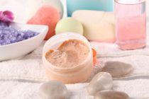 Jabón en Polvo Casero para Lavar la Ropa