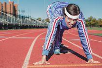 10 consejos para empezar a correr