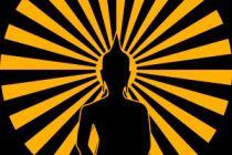 Las 7 Leyes Espirituales del éxito