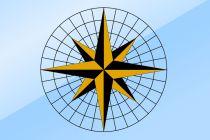 ¿Qué es el Principio de Polaridad?