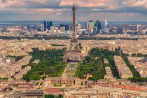 Consejos para Viajar a París - Guía Rápida