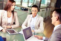 Cómo Detectar Mentiras en una Entrevista de Trabajo