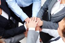 Plan de Responsabilidad Social Corporativa ⊳ 7 Pasos