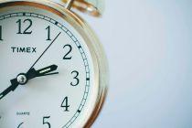 ¿Qué hacer con Relojes Viejos?