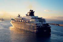 Cómo Organizar un Viaje en Crucero