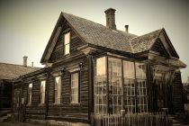 Historias de Casas Embrujadas en Estados Unidos