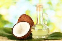 Cómo hacer Aceite de Coco