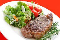 Cómo Evitar la Cetosis al hacer Dieta