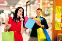 Cómo Evitar las Compras Compulsivas