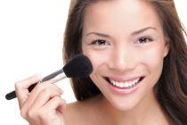 Guía para Usar la Base de Maquillaje