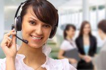 Cómo Hablar con los Clientes por Teléfono