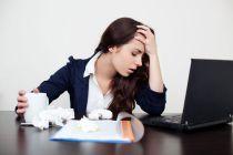 Cómo Evitar Enfermarse en el Trabajo