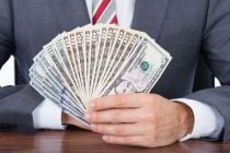 Cómo Emprender con Poco Dinero