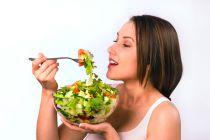 Alimentos con Factor de Protección Solar Natural