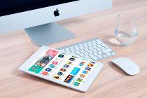 Las mejores Aplicaciones para Estudiar con el iPad