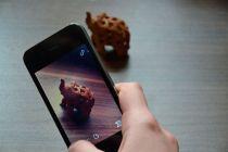 Cómo hacer Fotos Artísticas con el iPhone