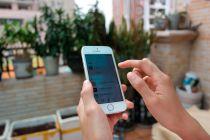 Cómo Reducir el Consumo de Datos en Android