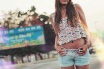 5 Aplicaciones de Moda para Elegir la Ropa