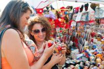 Cómo hacer Turismo Cultural