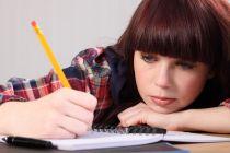 Consejos para Ser Escritor