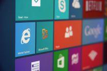 Cómo Recuperar la Contraseña de Windows 10