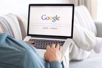 Cómo Encontrar Mejores Resultados en Google