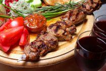 Qué Comer para Seguir una Dieta Saludable