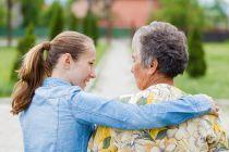 Cómo Evitar la depresión Post Jubilación