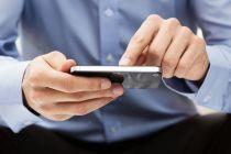 Cómo Usar la Aplicación Pocket