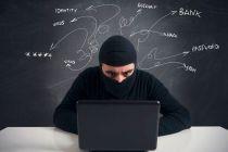 Cómo Saber si te Están Robando Señal de WiFi